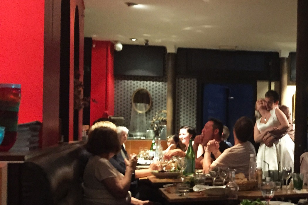 mariage-amanda-restaurant-moncoeur-belleville