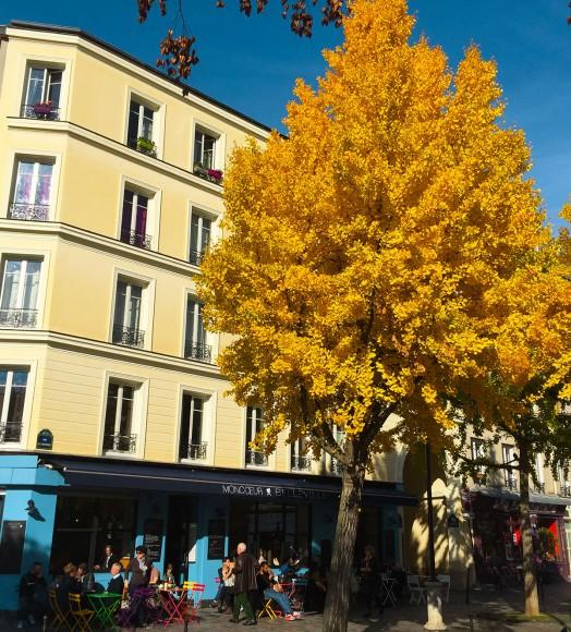 automne-moncoeur-belleville