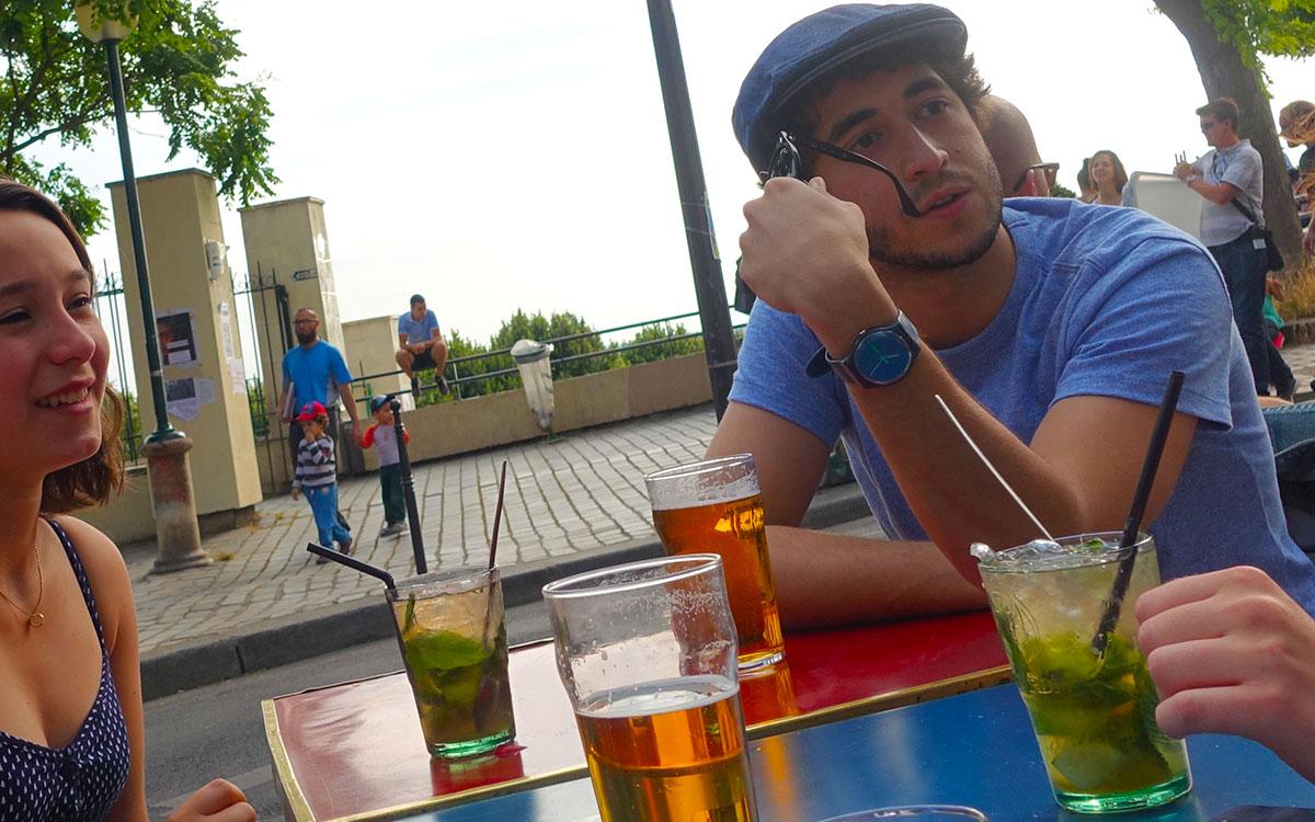 boire-biere-terrasse-moncoeur-belleville-restaurant-paris