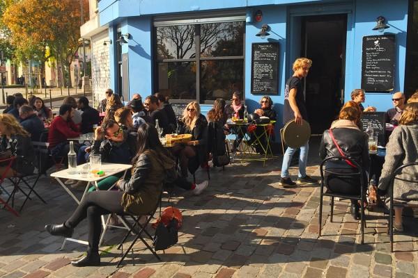 brunch-dimanche-restaurant-moncoeur-belleville
