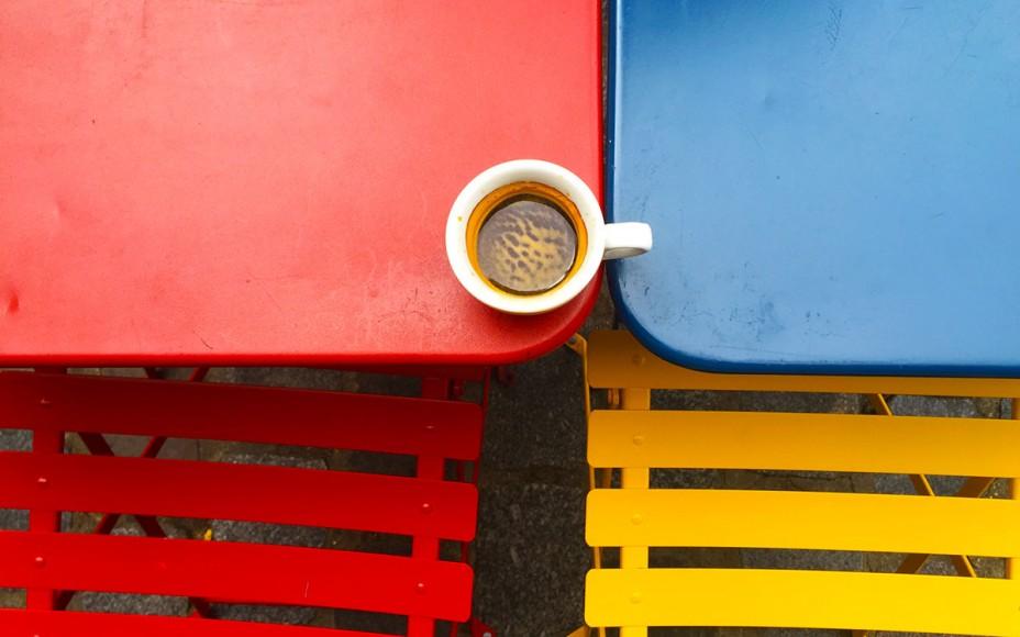cafe-terrasse-moncoeur-belleville
