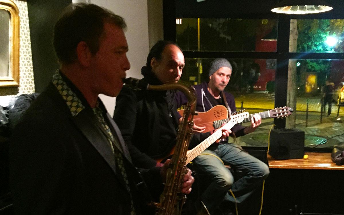 concert-heliopi-jazz-moncoeur-belleville-2