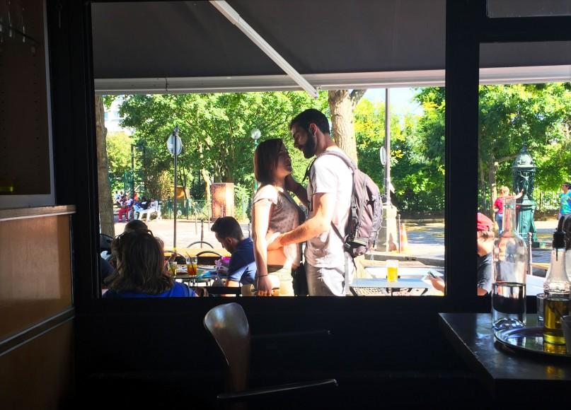 moncoeur-belleville-amoureux-terrasse