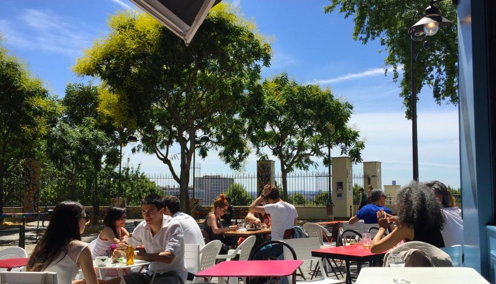 moncoeur-belleville-terrasse-aprem