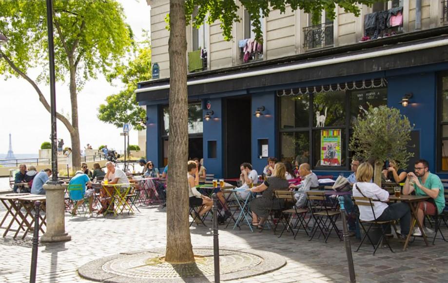 moncoeur-belleville-terrasse-bleue