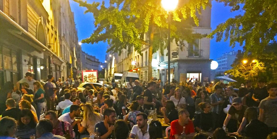 moncoeur-belleville-terrasse-nuit