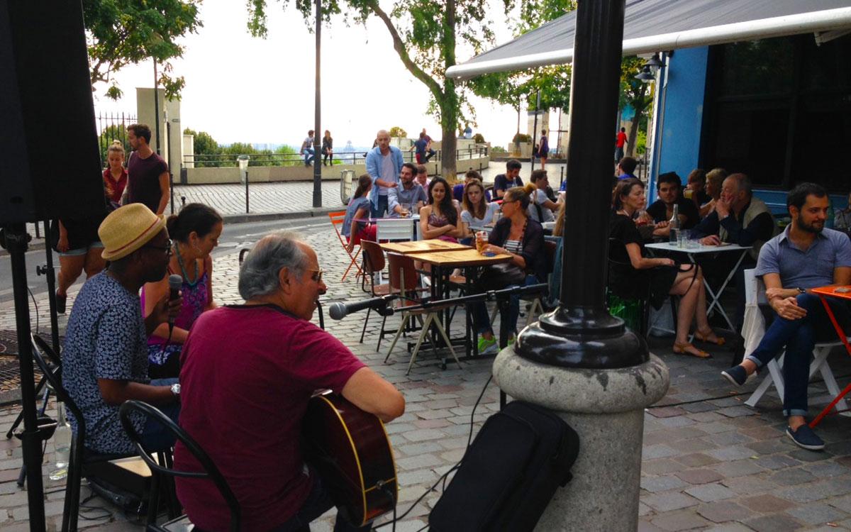 musiciens-terrasse-restaurant-moncoeur-belleville-paris-2