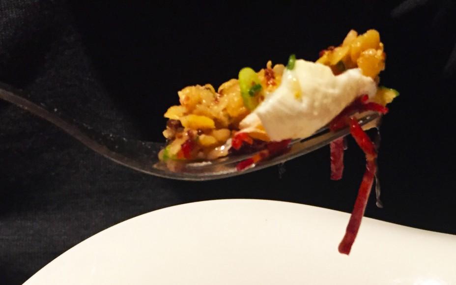 salade-lentille-corail-restaurant-moncoeurbelleville-2