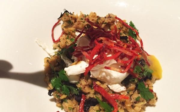salade-lentille-corail-restaurant-moncoeurbelleville