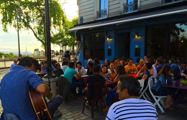 terrasse-moncoeur-belleville-restaurants-musiciens