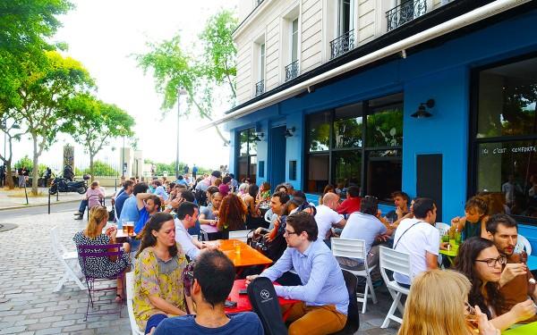 terrasse-restaurant-moncoeur-belleville-paris