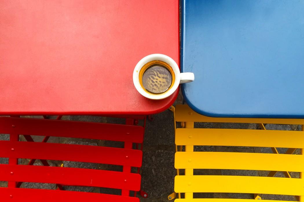 cafe-mondrian-moncoeur-belleville-restaurant