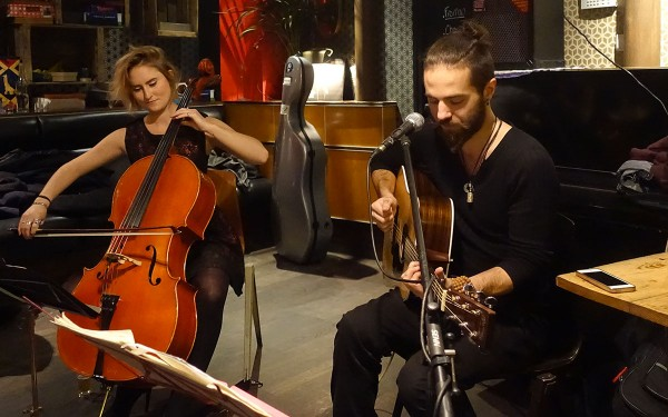 concert-viloncelle-moncoeur