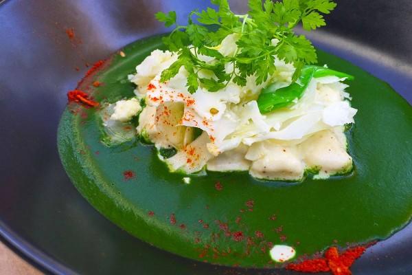 gnocchi-ricotta-creme-cresson-legumes-croquants
