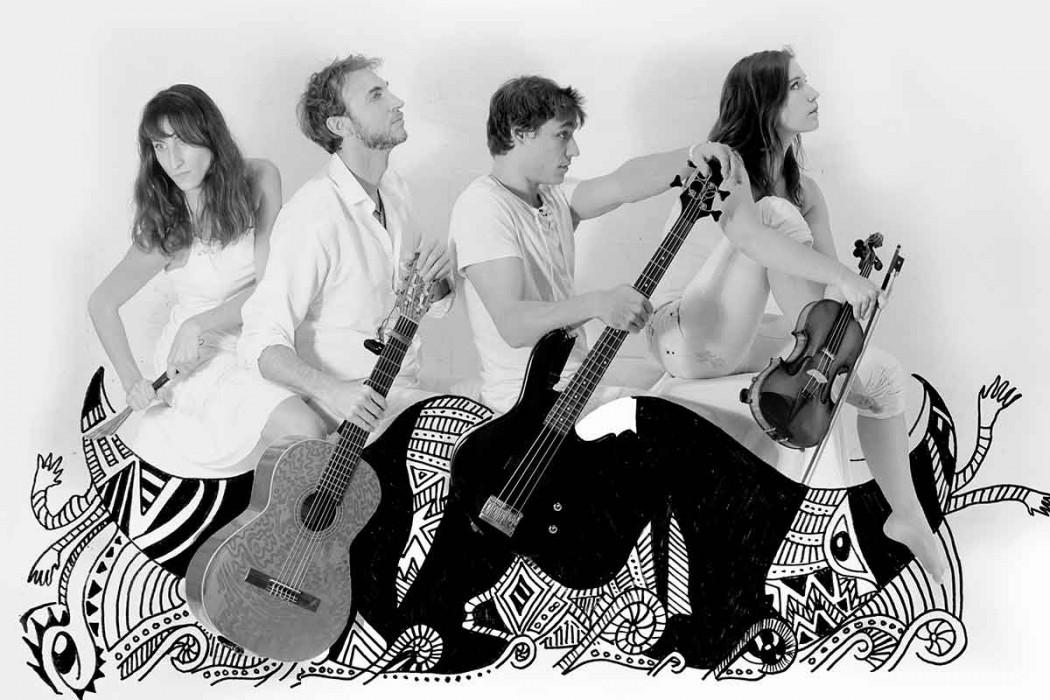 juni-concert-moncoeur