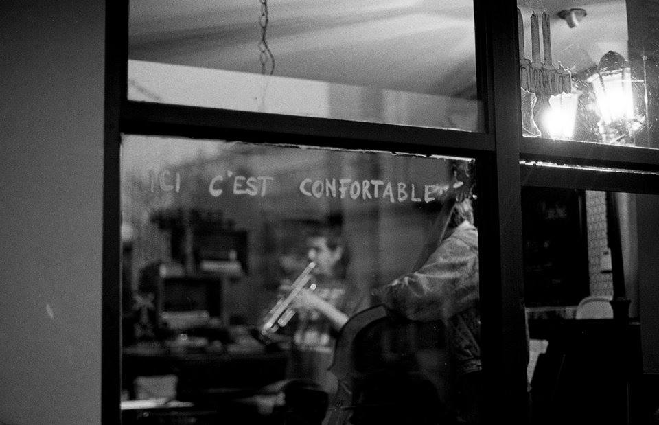 matifady-jazz-jam-session-moncoeur-belleville