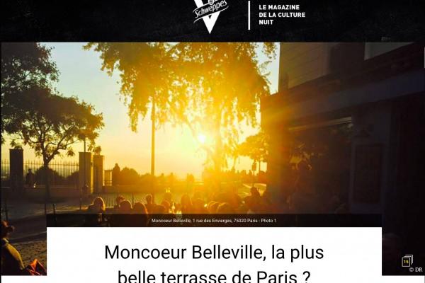 moncoeur-belleville-villa-schweppes-min
