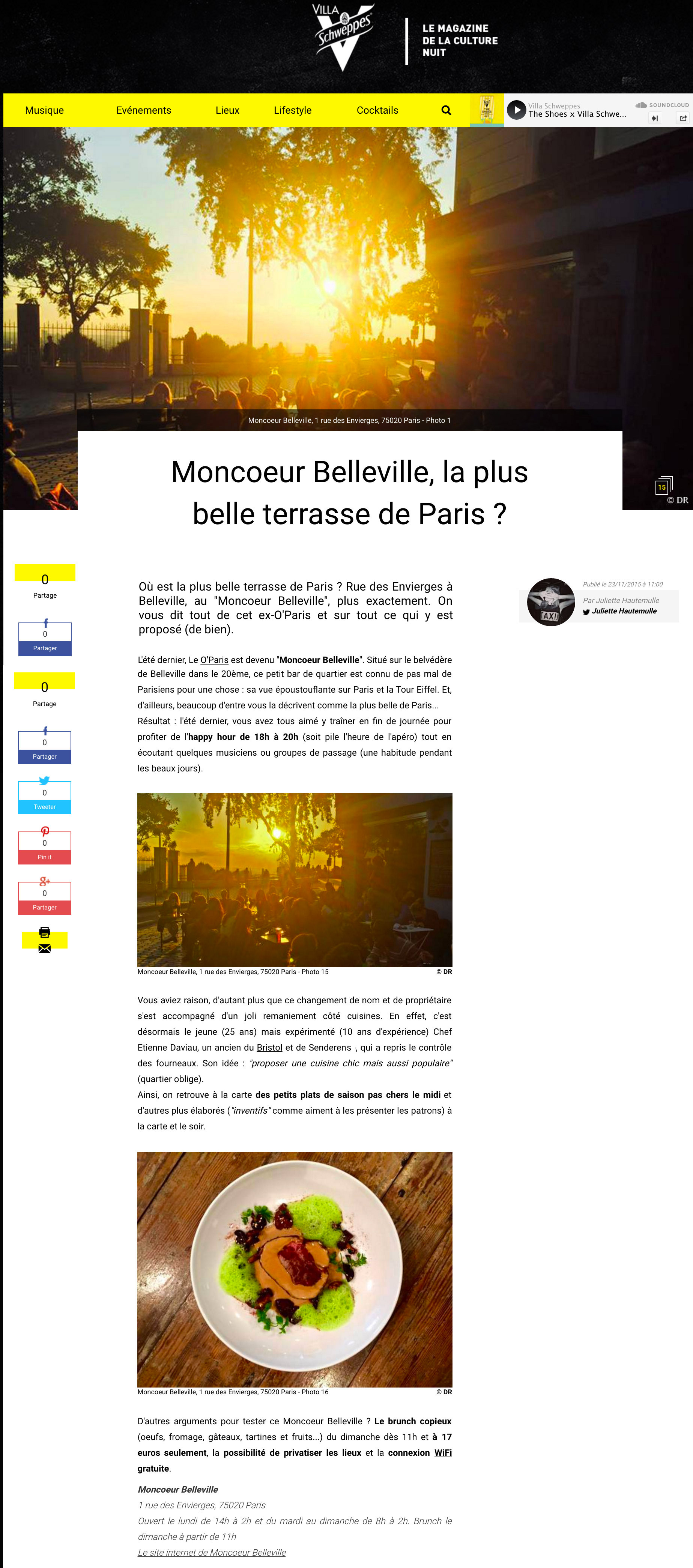moncoeur-belleville-villa-schweppes-ok