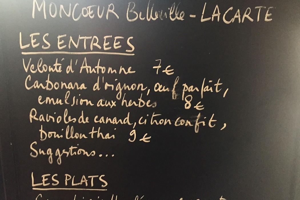 moncoeur-entrees