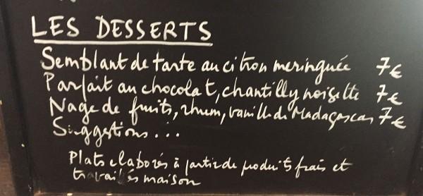 moncoeur-z-desserts