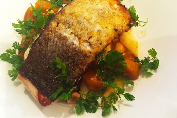 cabilaud-gnocchi-potimarron-restaurant-moncoeur-belleville