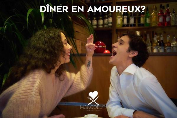 diner-amoureux-saint-valentin-moncoeur-belleville