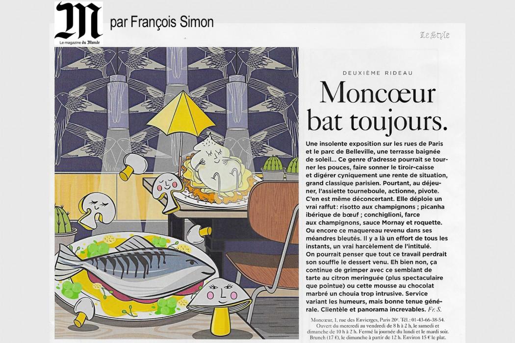 article-moncoeur-francois-simon-monde-small