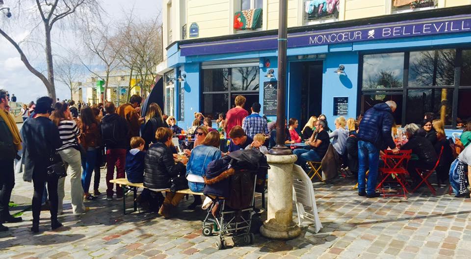 best-brunch-paris-restaurant-moncoeur-belleville
