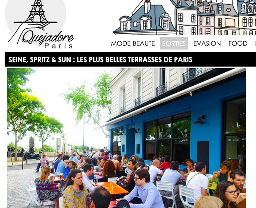 quejadore-paris-moncoeur-belleville-small