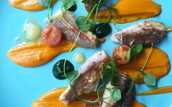 rouget-dejeuner-restaurant-moncoeur-belleville