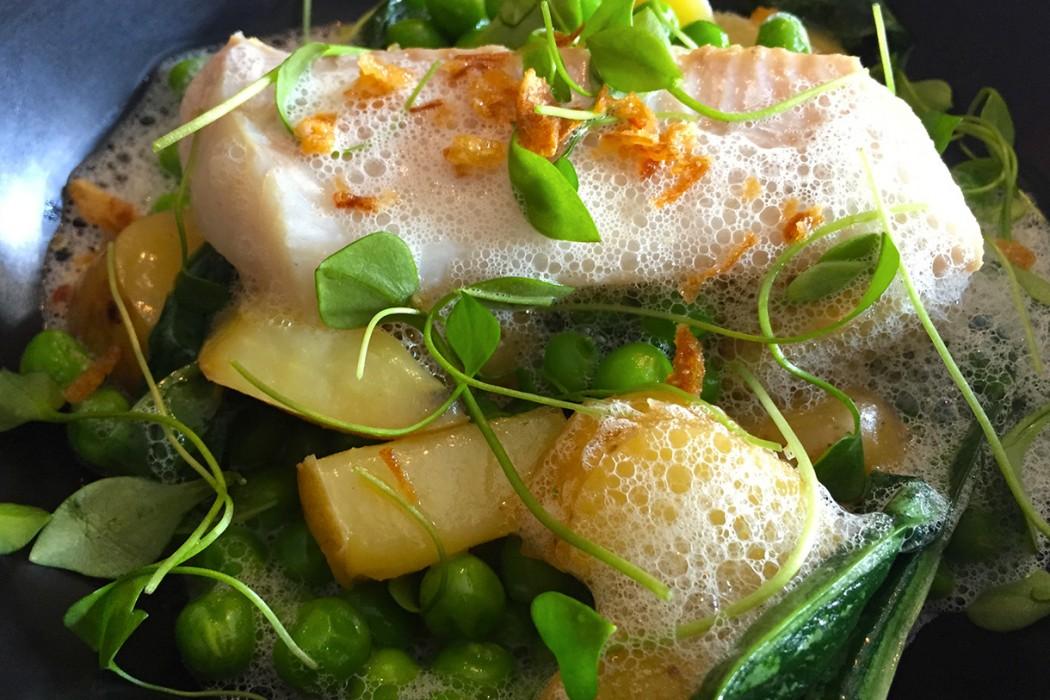 bon-poisson-restaurant-moncoeur-belleville