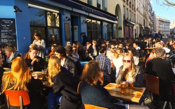 douces-heures-happy-hours-restaurant-moncoeur-belleville