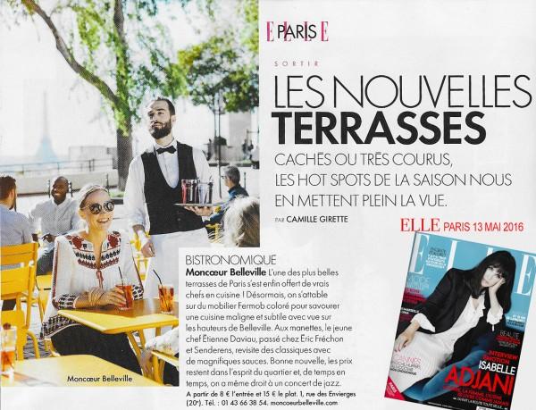 elle-nouvelles-terrasses-paris-restaurant-moncoeur-belleville-13-05-2016
