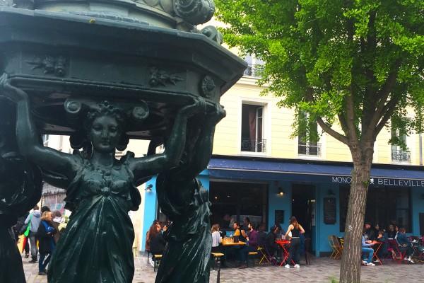 fontaine-wallace-terrasse-moncoeur-belleville