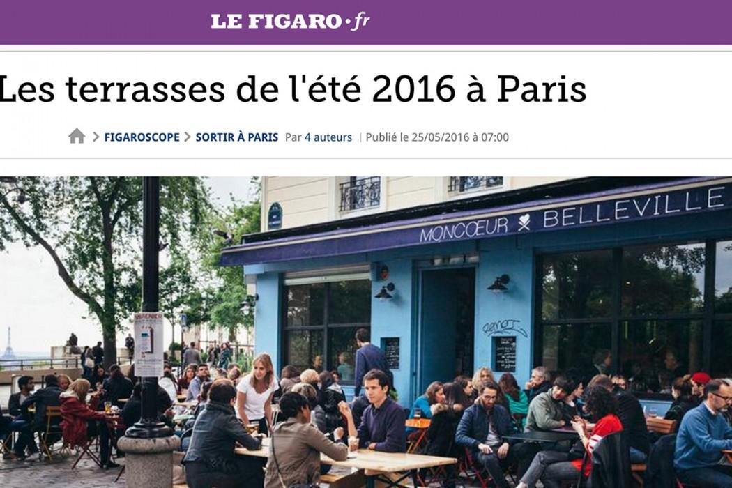 moncoeur-belleville-terrasses-figaroscope-mini