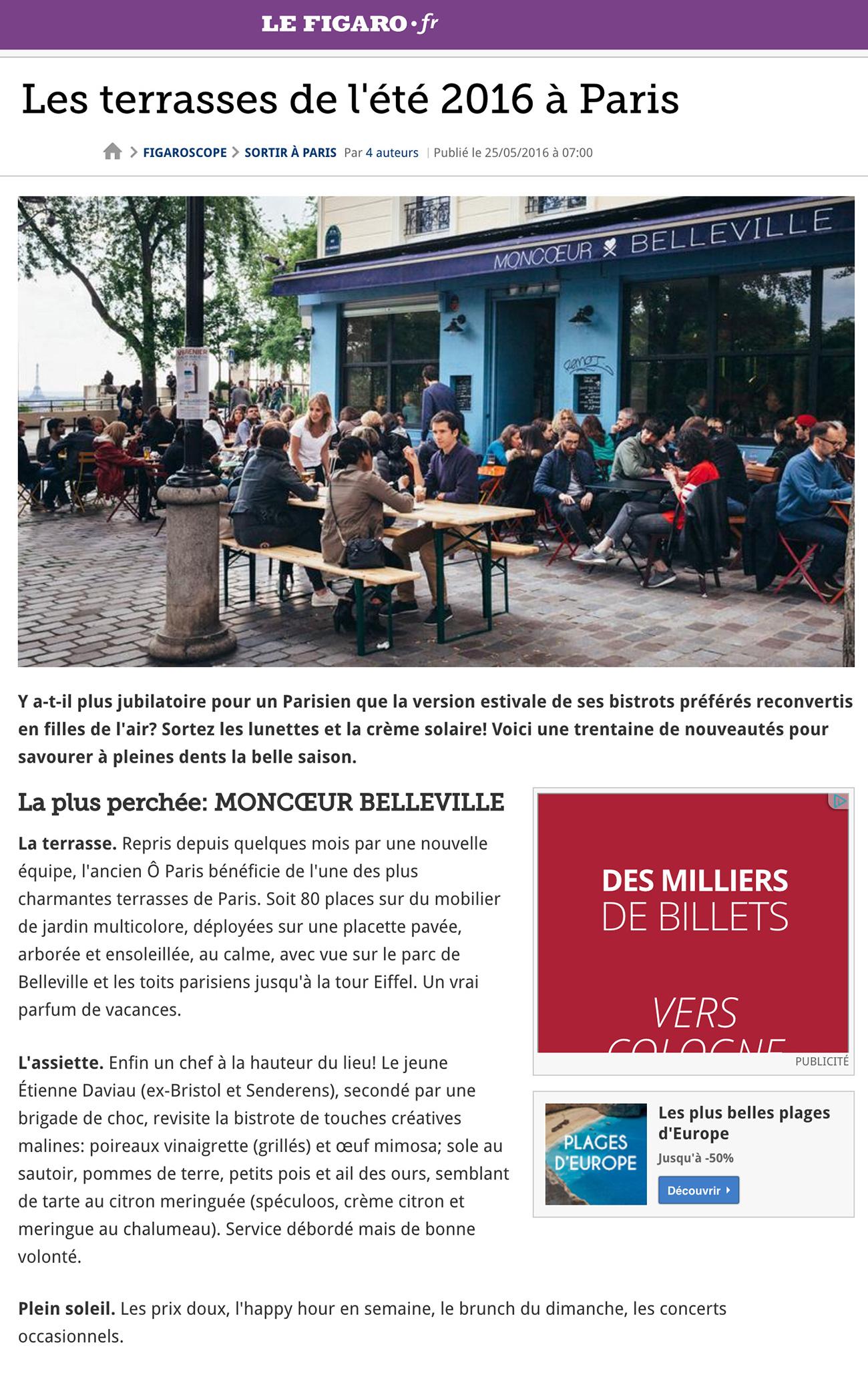 moncoeur-belleville-terrasses-figaroscope