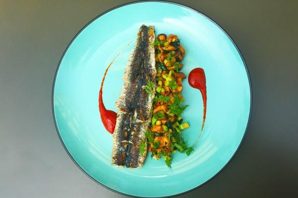 sardines-snackees-girolles-bouton-