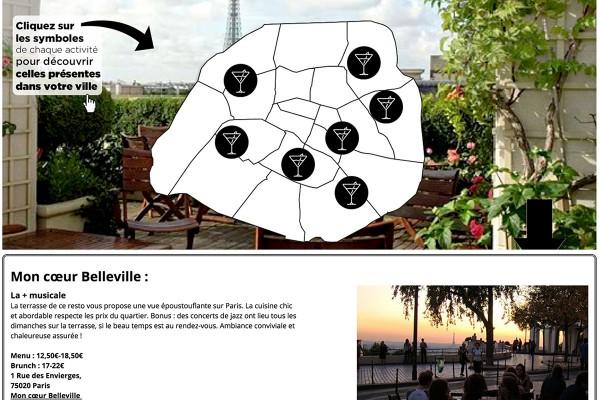 daddycool-plus-belles-terrasses-paris-moncoeur-belleville