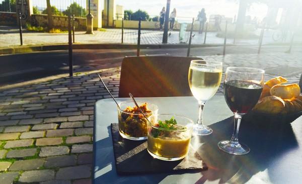 apero-tapas-vin-grec-moncoeur-belleville-small