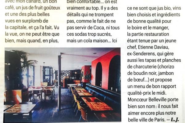 moncoeur-belleville-telerama-sortir-6-07-2016-small