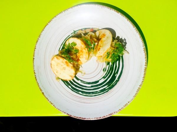 anchois-marine-epinards-iodes-salade-fenouil-craquant-moncoeur-belleville
