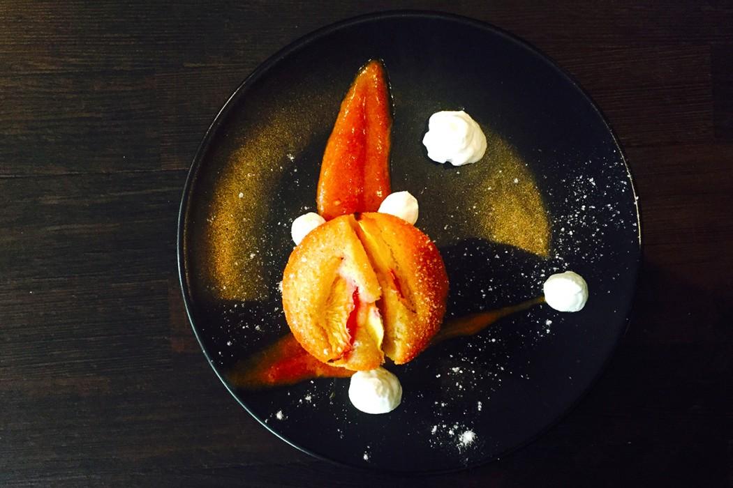 financier-benjamin-dessert-diner-paris-moncoeur-belleville