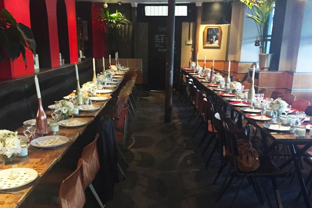 mariage-darya-gregoire-reception-restaurant-moncoeur-belleville-paris
