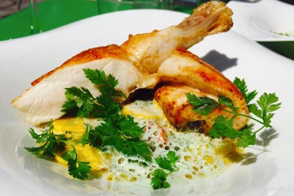 poulet-basse-temperature-courgettes-moncoeur-belleville