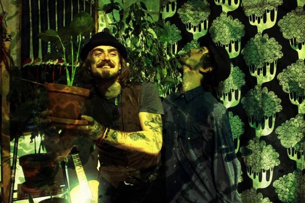 funky-flowers-duo-folk-concert-live-moncoeur-belleville