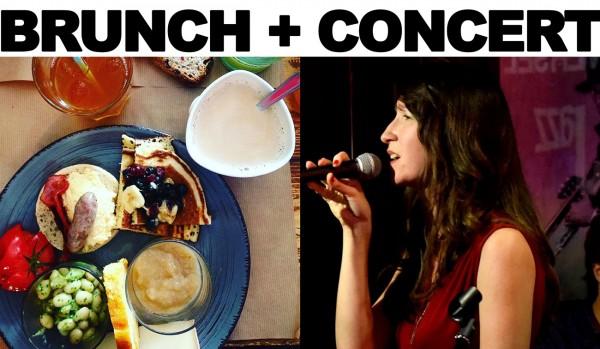 brunch-concert-dimanche-restaurant-moncoeur-belleville
