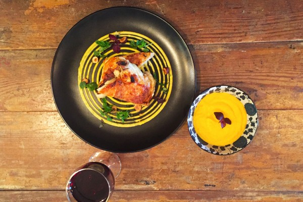 formule-midi-dejeuner-restaurant-moncoeur-belleville