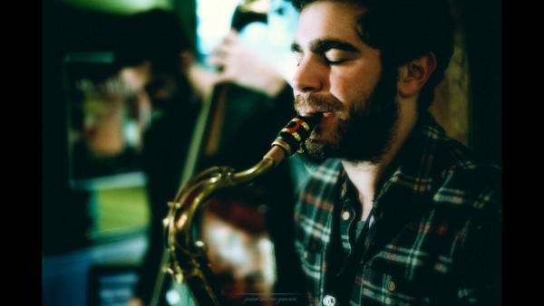 jazz-concert-live-restaurant-moncoeur-belleville