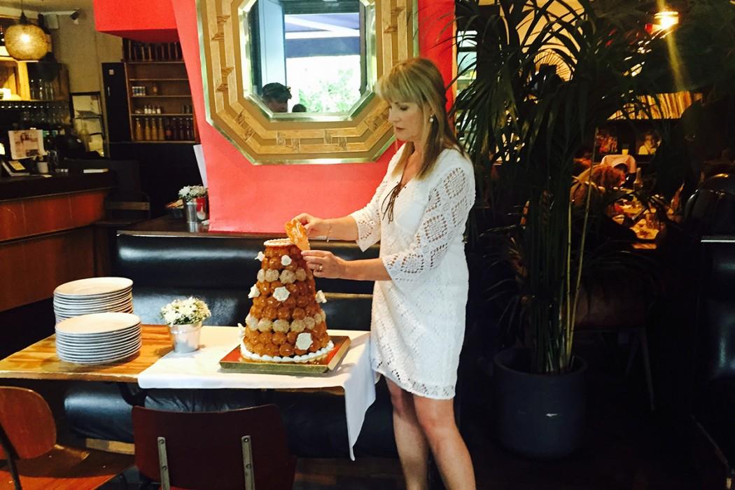 mariage-laurence-claude-restaurant-moncoeur-belleville-piece-montee