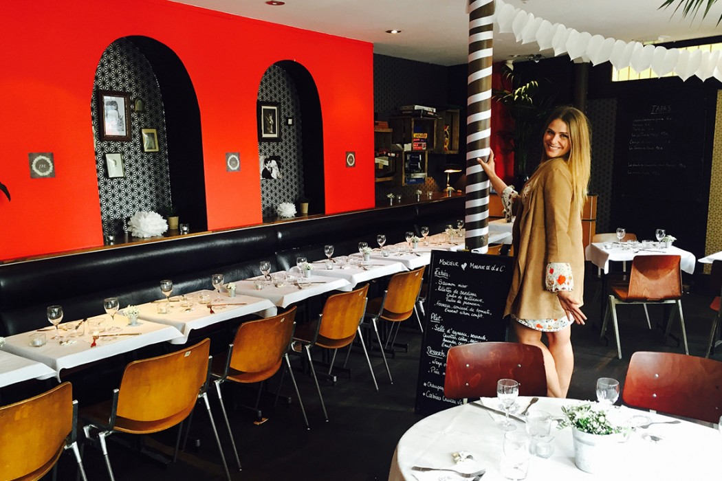mariage-laurence-claude-restaurant-moncoeur-belleville-privatisation-salle